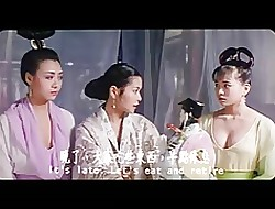 free chinese lesbian videos